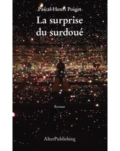 La surprise du surdoué