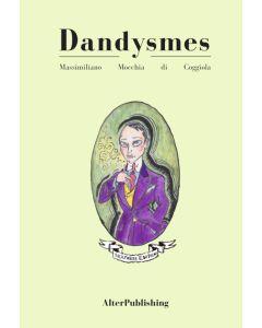 Dandysmes