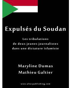 Expulsés du Soudan