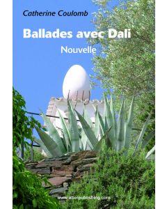 Ballades avec Dali