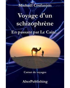 Voyage d'un schizophrène