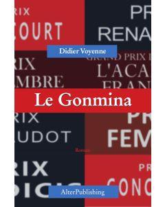 Le Gonmina