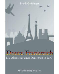 Douce Frankreich