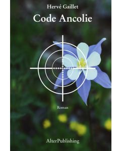 Code Ancolie