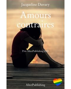 Amours contraires